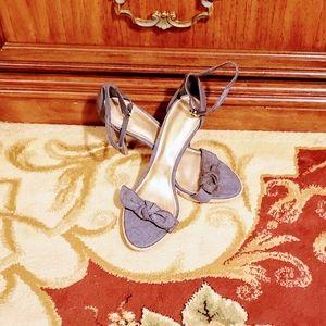 Heels by Christian Siriano